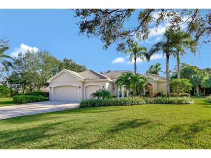 1193 Breakers West Boulevard West Palm Beach, FL MLS# RX-10440968