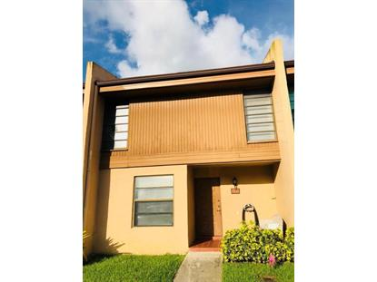 1177 NW 98 Terrace Pembroke Pines, FL MLS# RX-10441520