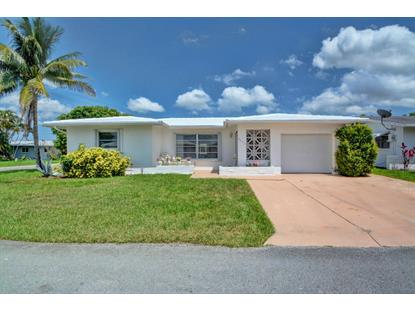 4904 NW 48th Avenue Tamarac, FL MLS# RX-10441669