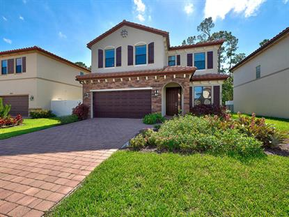 6006 Night Heron Court Greenacres, FL MLS# RX-10441875