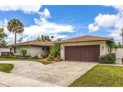 12 Burning Tree Lane Boca Raton, FL MLS# RX-10441995