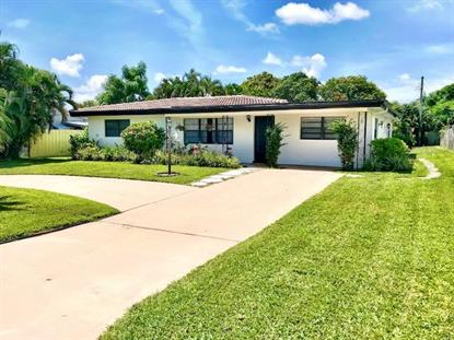 280 NW 10th Street Boca Raton, FL MLS# RX-10442115