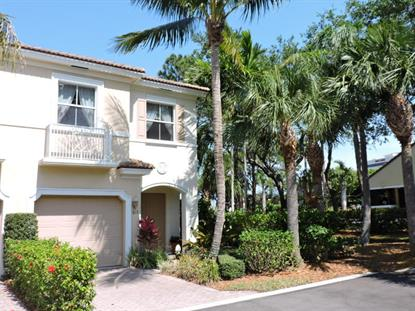 1000 Us Highway One  Jupiter, FL MLS# RX-10442141