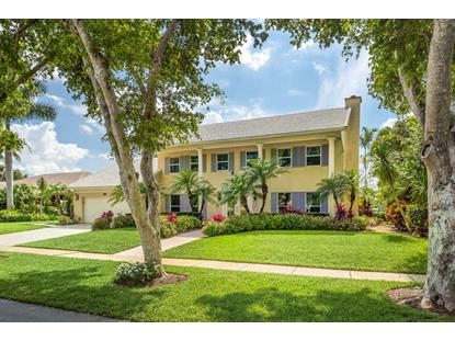 435 Woodlake Lane Deerfield Beach, FL MLS# RX-10442206