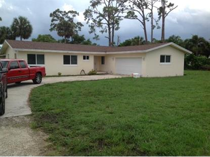 3421 Helena Drive Lake Worth, FL MLS# RX-10442366