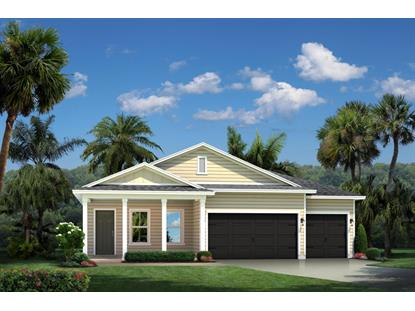 19597 Wheelbarrow Bend Wellington, FL MLS# RX-10442589