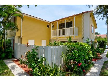 102 Seabreeze Circle Jupiter, FL MLS# RX-10442791