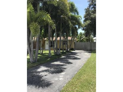 54 Robalo Court North Palm Beach, FL MLS# RX-10443260