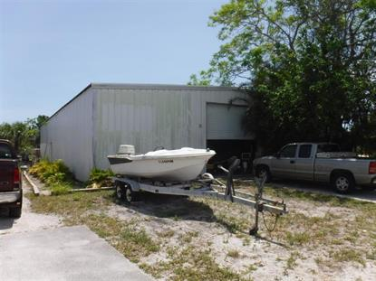 2801 Industrial Avenue 3 Avenue Fort Pierce, FL MLS# RX-10444078