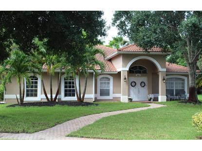 5026 SW Melrose Court Palm City, FL MLS# RX-10444354