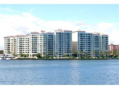 500 SE 5th Avenue Boca Raton, FL MLS# RX-10444535