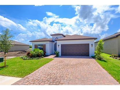 4 Willows Square Vero Beach, FL MLS# RX-10445195