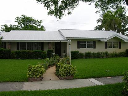 541 Lighthouse Drive North Palm Beach, FL MLS# RX-10445952