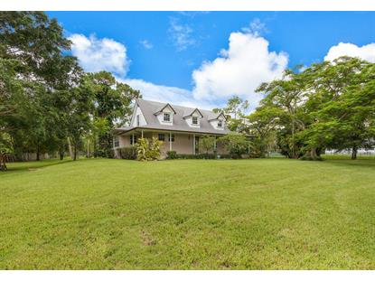 15212 64th N Place Loxahatchee, FL MLS# RX-10446032