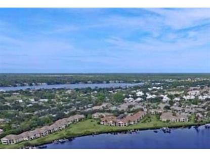 13 SE Turtle Creek Drive Tequesta, FL MLS# RX-10446522