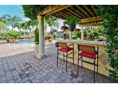 7370 Greenport Cove Boynton Beach, FL MLS# RX-10447108