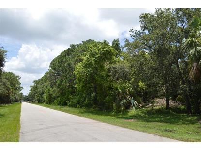 8895 N Bates Road Palm Beach Gardens, FL MLS# RX-10447626