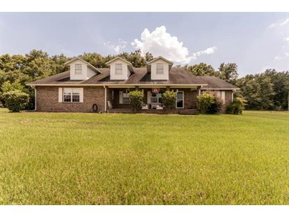 16607 27th Road Lake City, FL MLS# RX-10447638