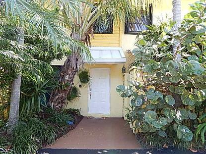 614 Mariners Way Boynton Beach, FL MLS# RX-10447802