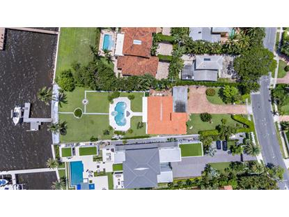 3208 Washington Road West Palm Beach, FL MLS# RX-10448131