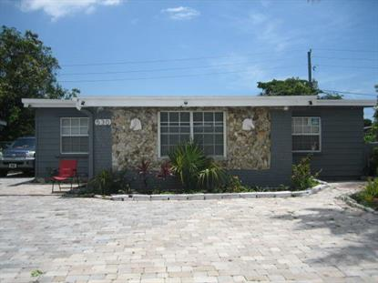 530 NW 30th Terrace Fort Lauderdale, FL MLS# RX-10448218