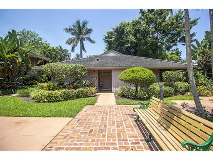19937 Trevi Way Boca Raton, FL MLS# RX-10448660