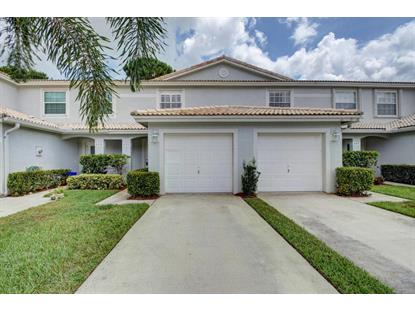 351 Timberwalk Trail Jupiter, FL MLS# RX-10448974