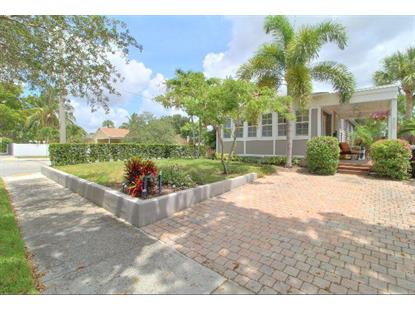 859 Sunset Road West Palm Beach, FL MLS# RX-10449220
