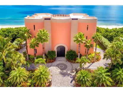 7525 S Highway A1a  Melbourne, FL MLS# RX-10449281