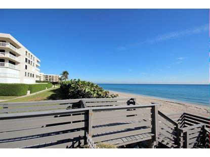 3250 S Ocean Boulevard Palm Beach, FL MLS# RX-10449834