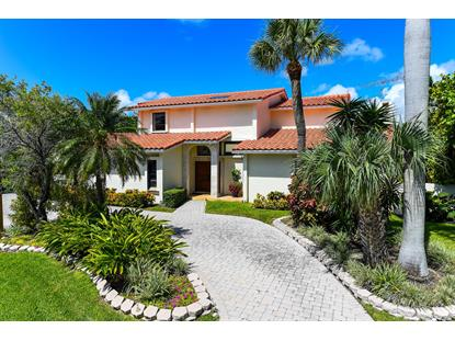 941 Lands End Road Lantana, FL MLS# RX-10450021
