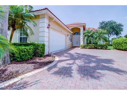 5701 Fountains S Drive Lake Worth, FL MLS# RX-10450195