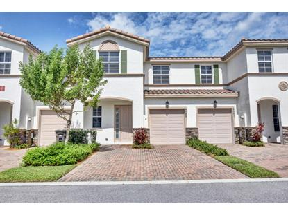 4569 Tara Cove Way West Palm Beach, FL MLS# RX-10450446