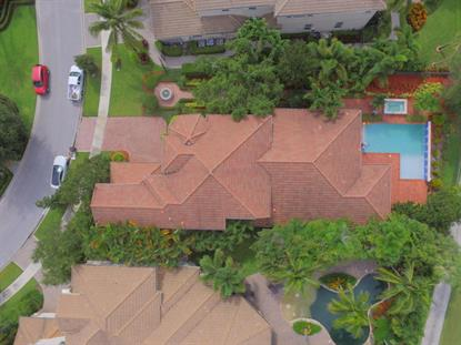 142 Rosalia Court Jupiter, FL MLS# RX-10451041
