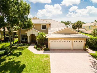 272 Crane N Point Jupiter, FL MLS# RX-10451252