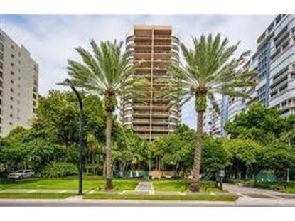 10175 Collins Avenue Bal Harbour, FL MLS# RX-10451320