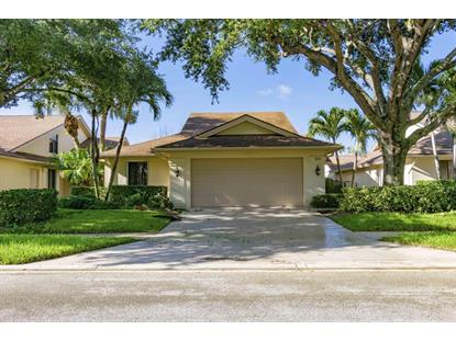 324 River Edge Road Jupiter, FL MLS# RX-10451384
