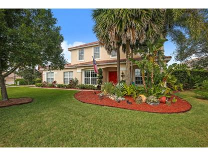 6459 Bay Island Court West Palm Beach, FL MLS# RX-10451463