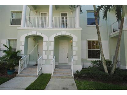 4111 Sandy Spit Lane Jupiter, FL MLS# RX-10451780