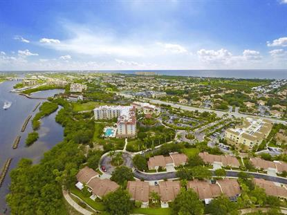126 Mangrove Bay  Jupiter, FL MLS# RX-10452380