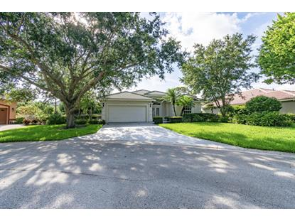 496 Peacock N Lane Jupiter, FL MLS# RX-10452781