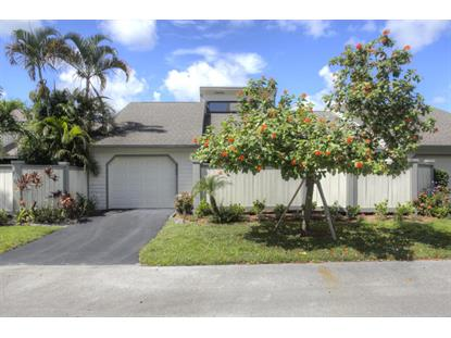 13286 Bedford Mews Court Wellington, FL MLS# RX-10454013