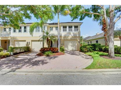 5613 NW 39th Avenue Boca Raton, FL MLS# RX-10454328