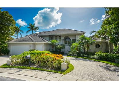 5882 NW 26th Court Boca Raton, FL MLS# RX-10454437