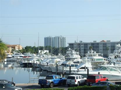 130 Yacht Club Drive North Palm Beach, FL MLS# RX-10454506