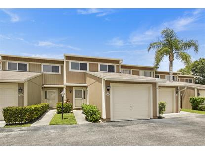 363 Maplecrest Circle Jupiter, FL MLS# RX-10454564