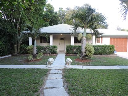 5354 3rd Road Lake Worth, FL MLS# RX-10454614