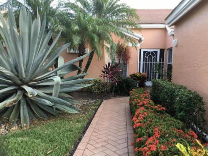 5658 Royal Lake Circle Boynton Beach, FL MLS# RX-10454823