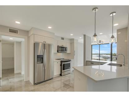 120 Lakeshore Drive North Palm Beach, FL MLS# RX-10455375