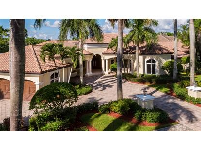 17914 Lake Estates Drive Boca Raton, FL MLS# RX-10455401